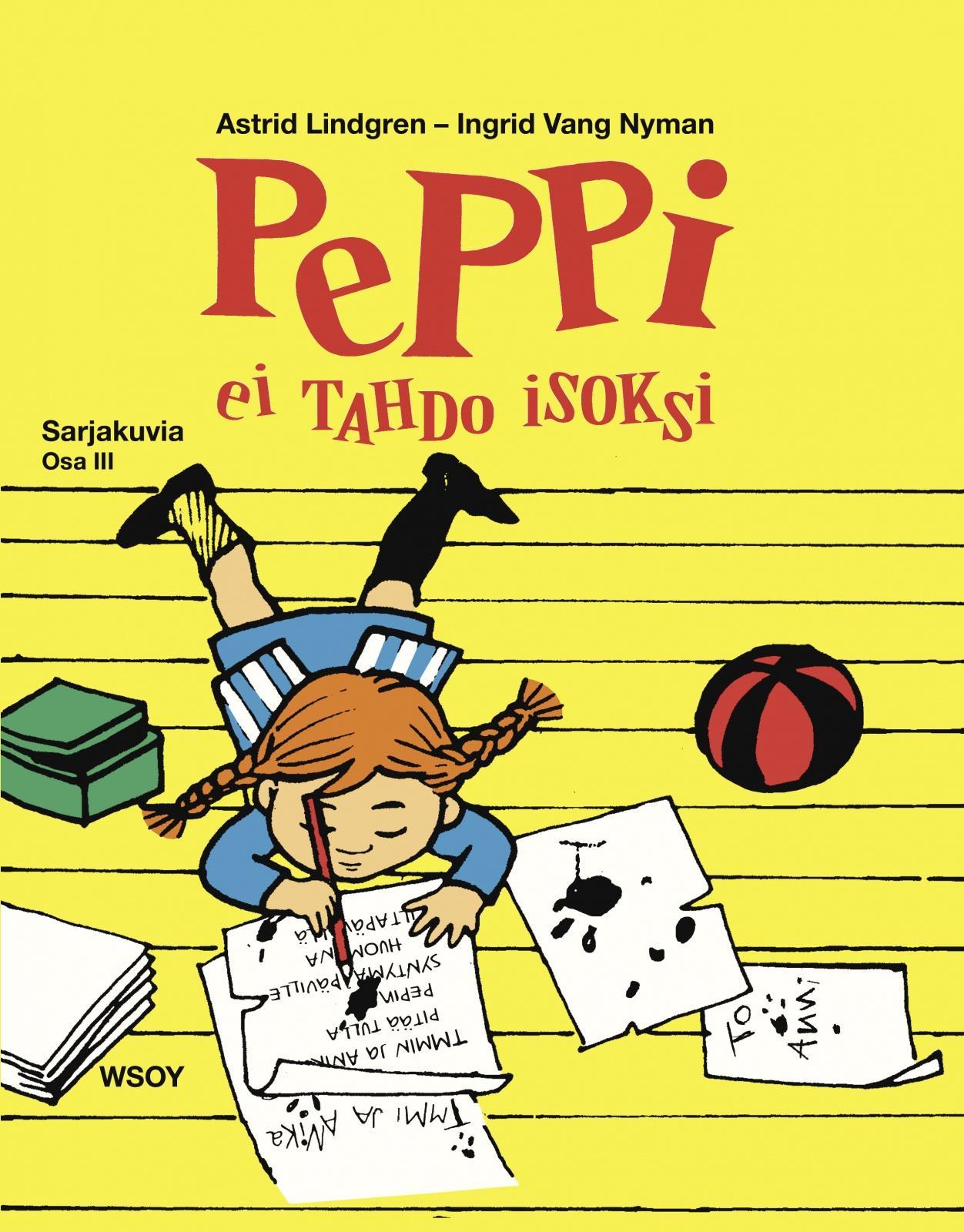 Seamk Peppi