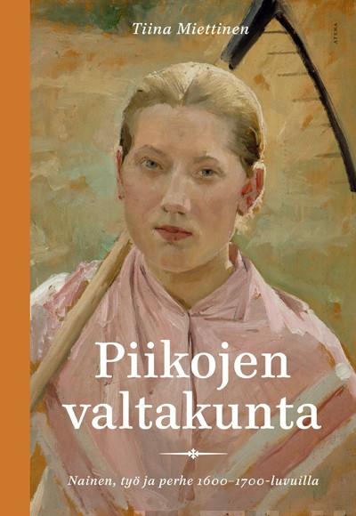 Finna Kirjasto